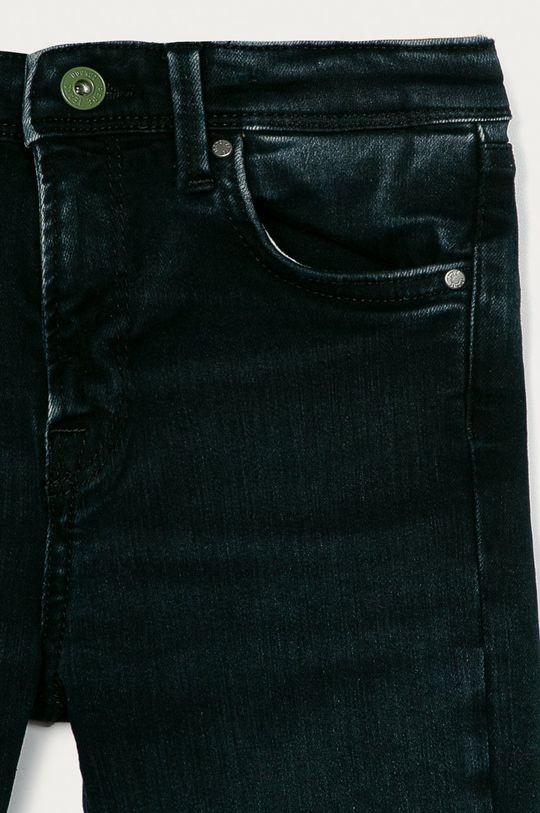 Pepe Jeans - Dětské rifle Pixlette 128-180 cm  Podšívka: 60% Bavlna, 40% Polyester Hlavní materiál: 92% Bavlna, 2% Elastan, 6% Polyester