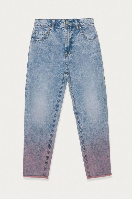 roz GAP - Jeans copii 128-176 cm De fete