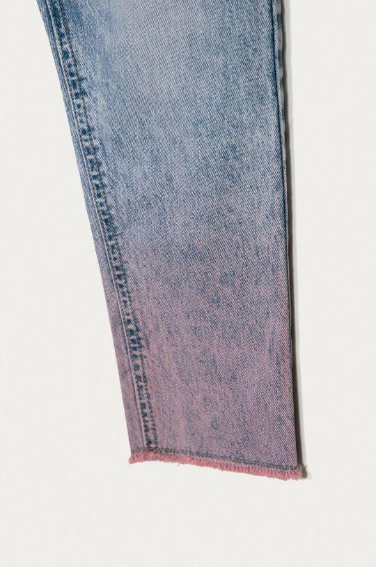 GAP - Jeans copii 128-176 cm roz