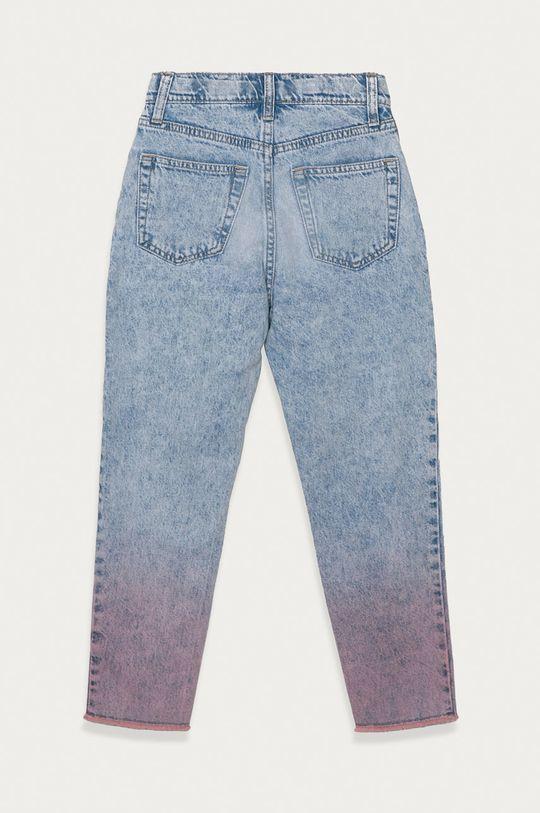 GAP - Jeans copii 128-176 cm  100% Bumbac