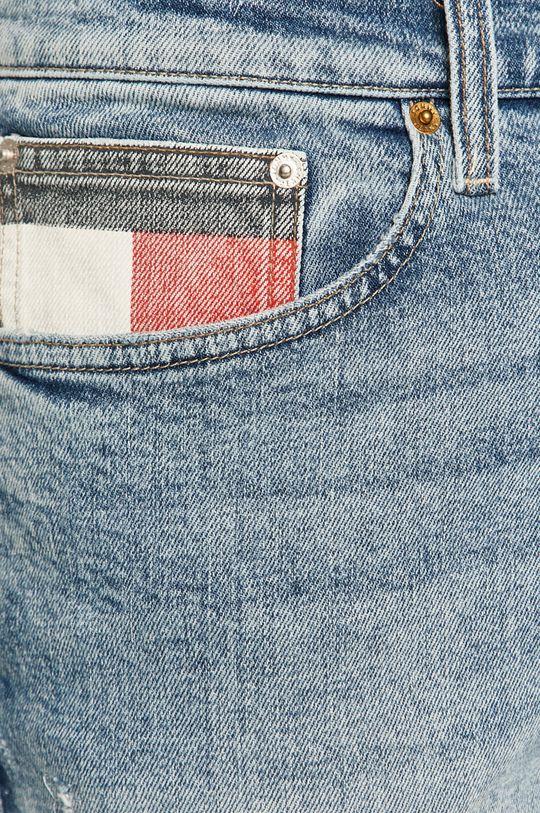 Tommy Jeans - Džíny Scanton Pánský