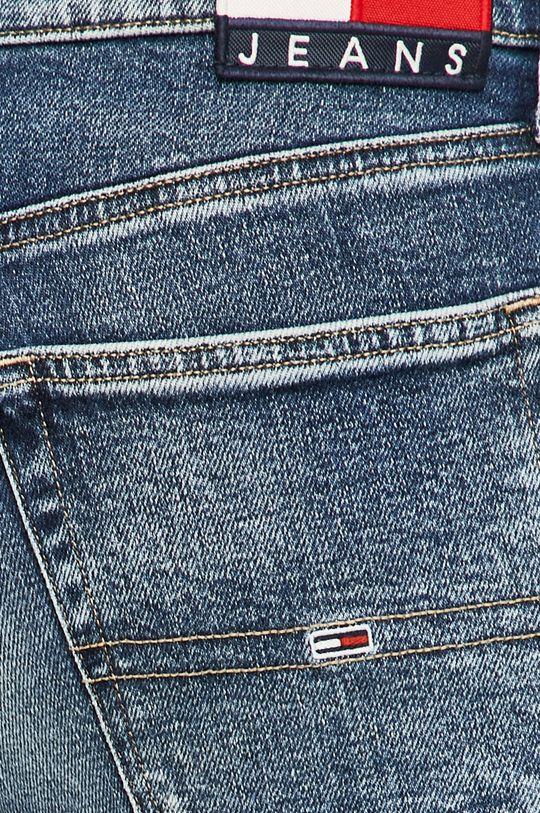 albastru Tommy Jeans - Jeansi Ryan