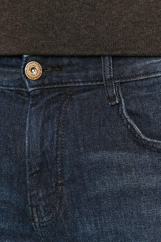 Tom Tailor Denim - Jeansi De bărbați