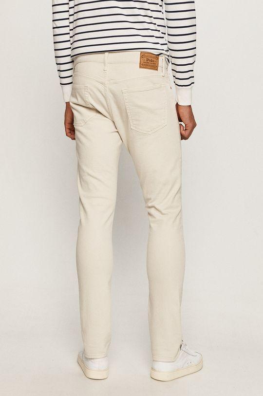 Polo Ralph Lauren - Džíny  98% Bavlna, 2% Elastan