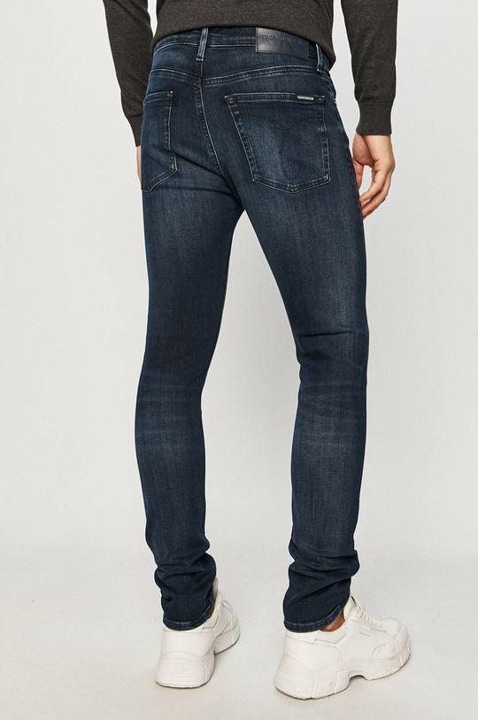 Calvin Klein Jeans - Jeansi CKJ 026  99% Bumbac, 1% Elastan