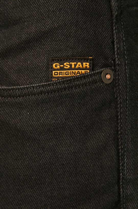 G-Star Raw - Jeansi De bărbați