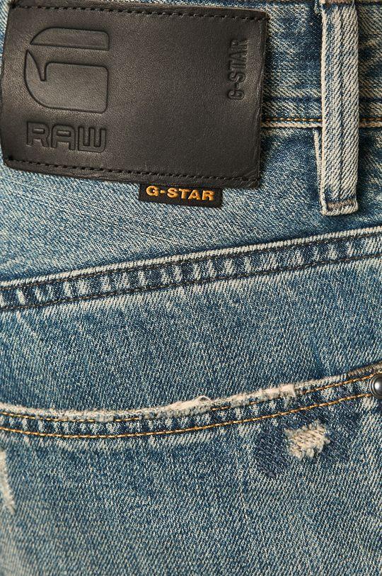 G-Star Raw - Džíny Alum Pánský