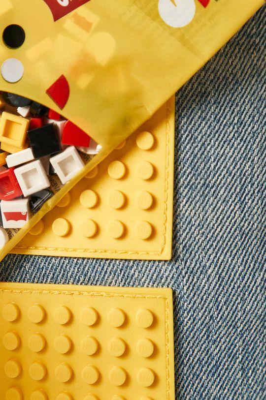 Levi's - Jeansy x Lego 501 93 STRAIGHT