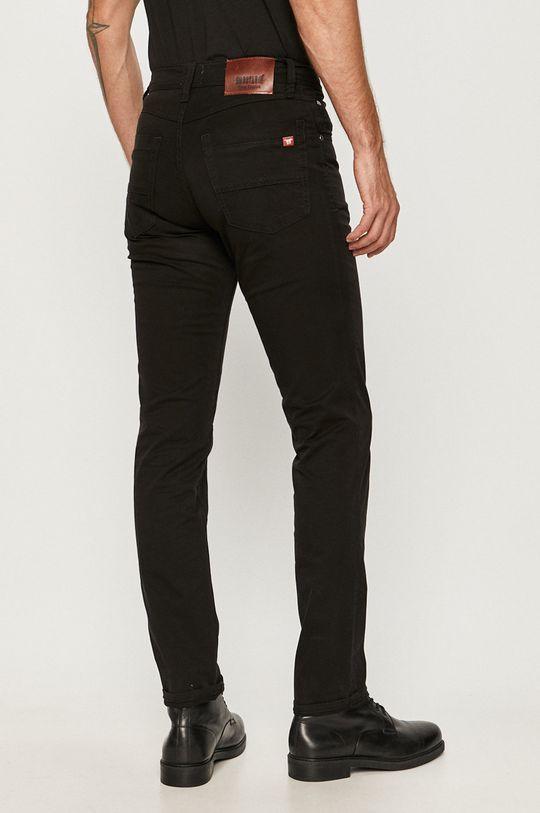 Mustang - Pantaloni  98% Bumbac, 2% Elastan