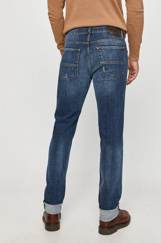 Trussardi Jeans - Džíny 370 Close  98% Bavlna, 2% Elastan
