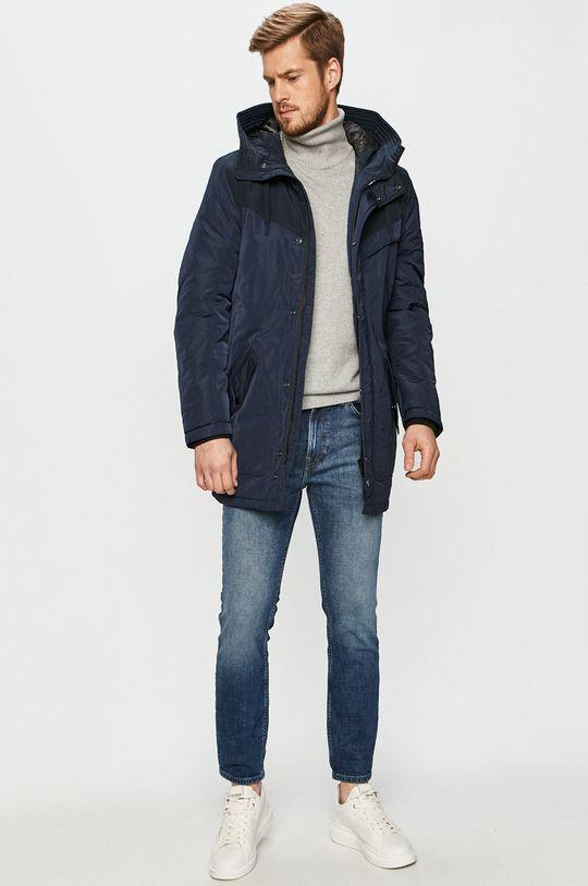 Lee - Jeansi albastru