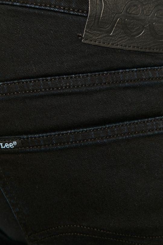 čierna Lee - Rifle Daren