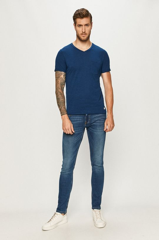 Produkt by Jack & Jones - Jeansi albastru