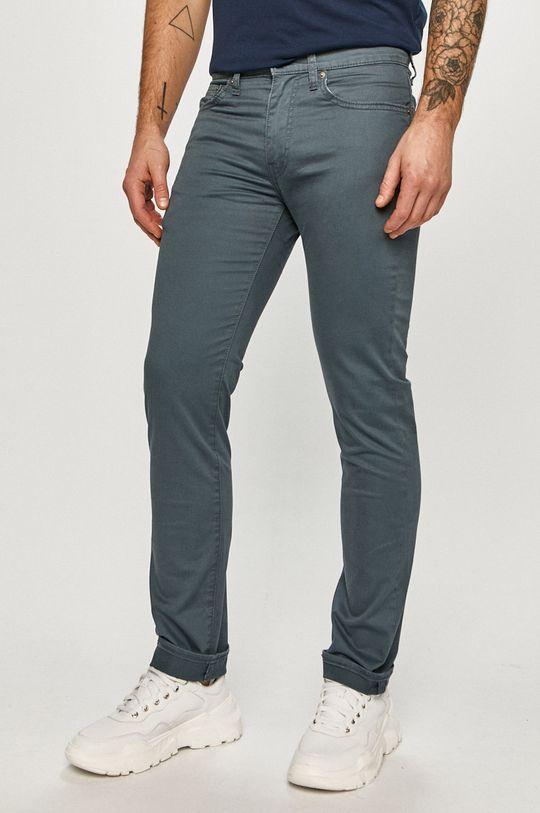 violet Levi's - Pantaloni De bărbați
