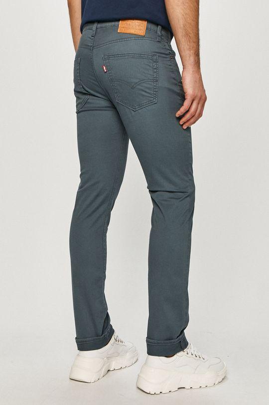 Levi's - Pantaloni  98% Bumbac, 2% Elastan