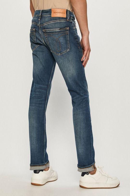 Calvin Klein Jeans - Jeansy CKJ 026 99 % Bawełna, 1 % Elastan
