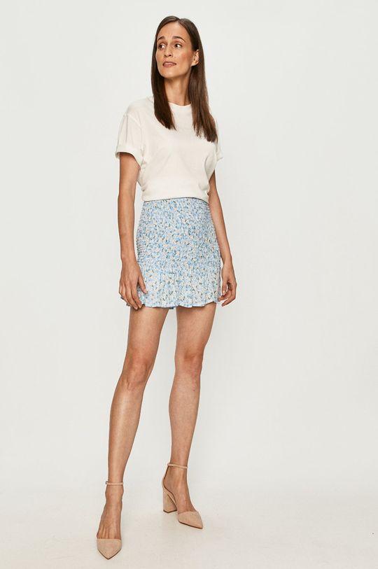 Tally Weijl - Spódnica niebieski