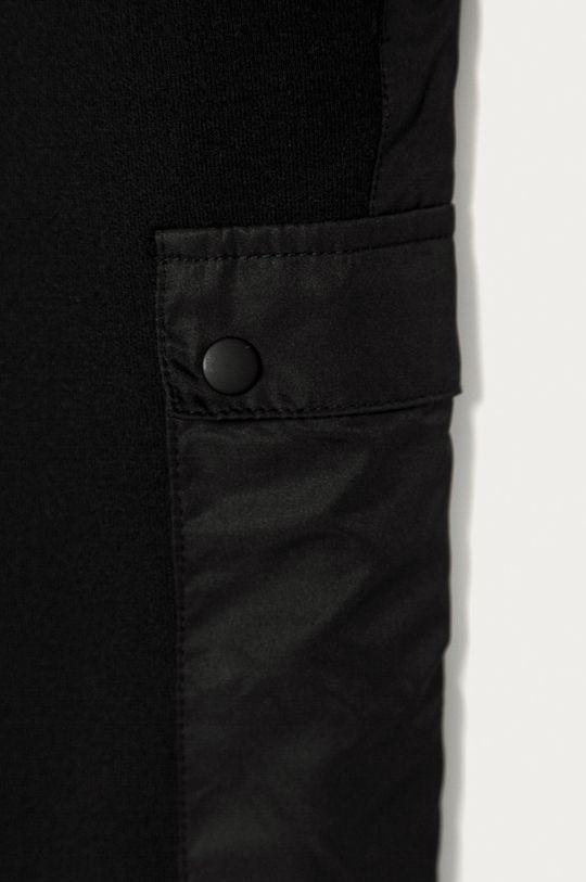 Guess Jeans - Дитячі штани 116-175 cm  100% Поліестер