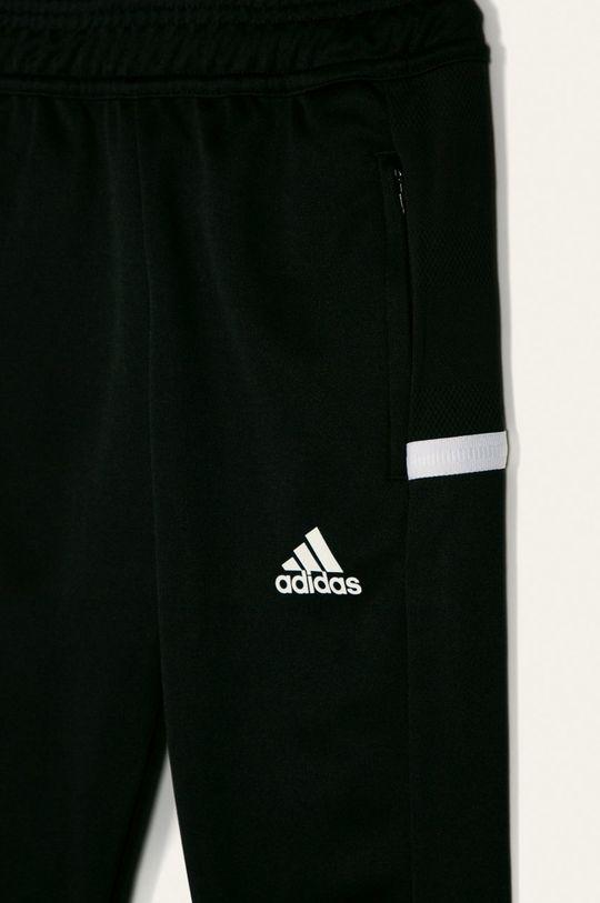adidas Performance - Штани 116-176 cm  100% Поліестер