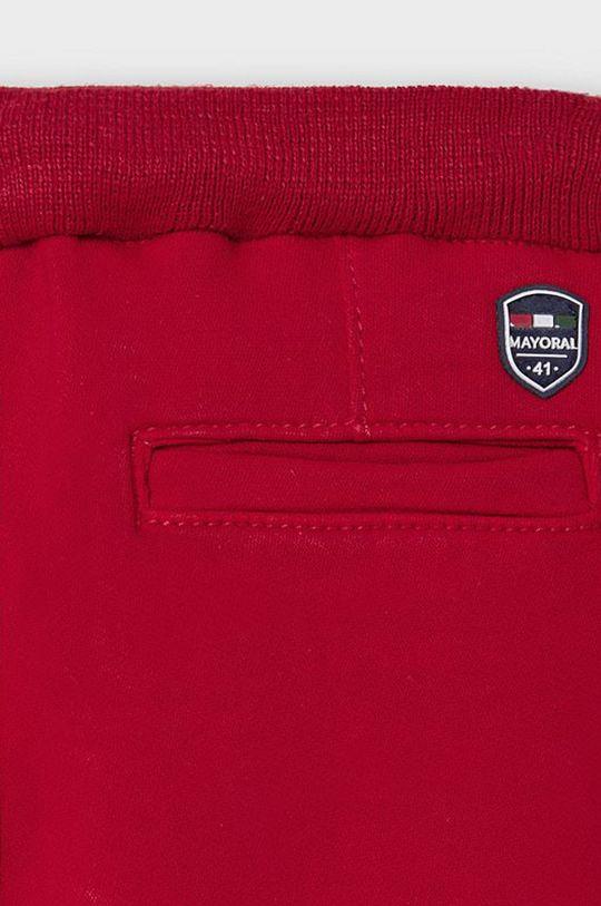 Mayoral - Дитячі штани 68-98 cm  99% Бавовна, 1% Еластан