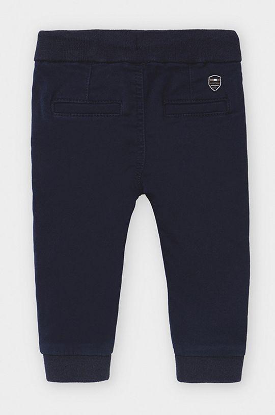 Mayoral - Дитячі штани 68-98 cm блакитний