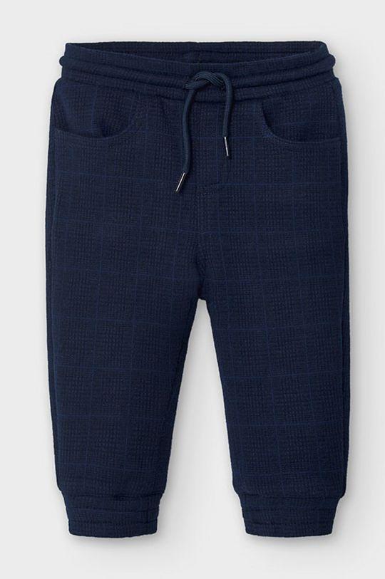 блакитний Mayoral - Дитячі штани 68-98 cm Для хлопчиків