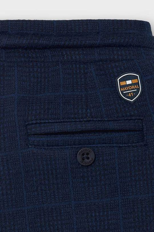Mayoral - Дитячі штани 68-98 cm  1% Еластан, 67% Поліестер, 32% Віскоза