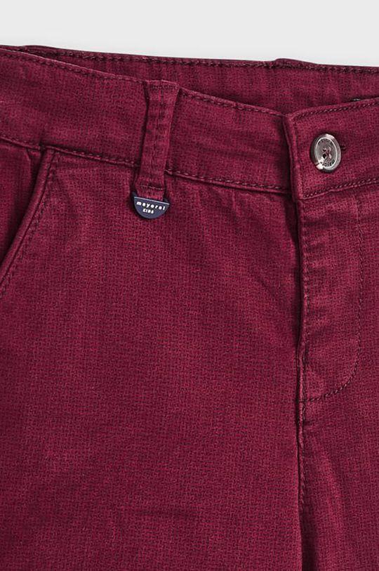 castan Mayoral - Pantaloni copii 98-134 cm