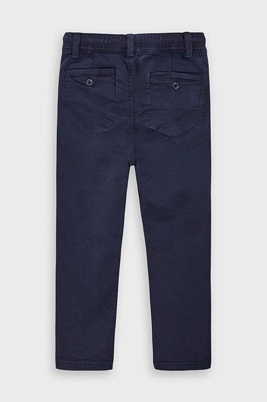 Mayoral - Дитячі штани 92-134 cm темно-синій