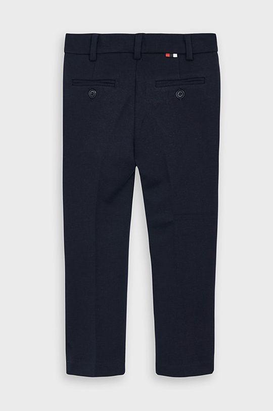 Mayoral - Дитячі штани 92-134 cm  57% Бавовна, 43% Поліестер