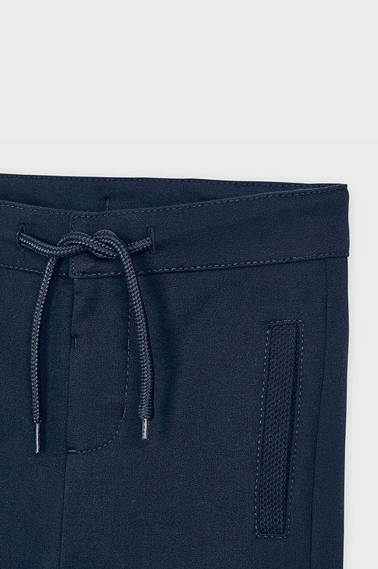 granatowy Mayoral - Spodnie dziecięce 92-134 cm