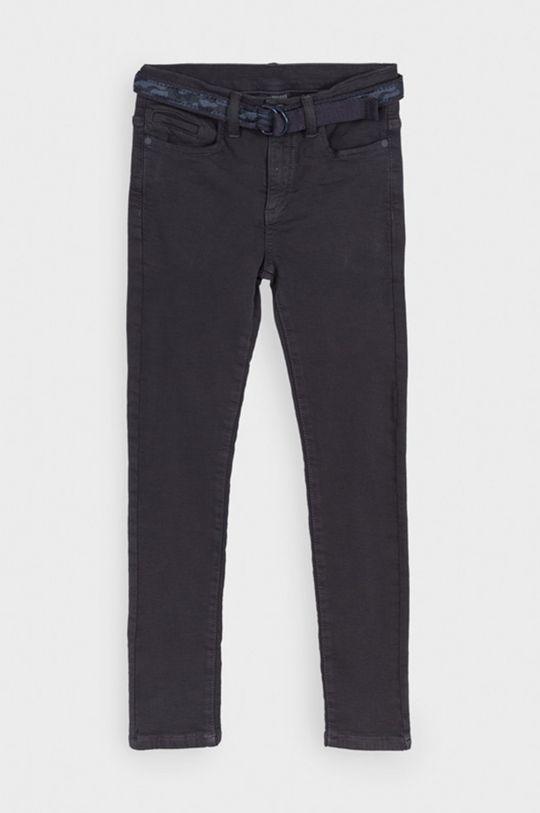темно-синій Mayoral - Дитячі штани Для хлопчиків