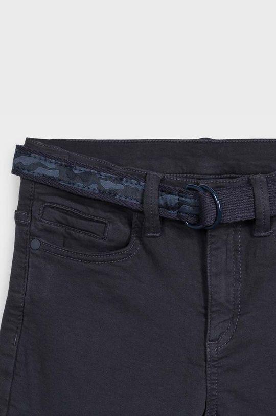 темно-синій Mayoral - Дитячі штани