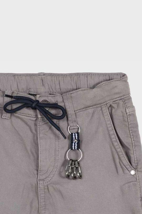 Mayoral - Дитячі штани Для хлопчиків