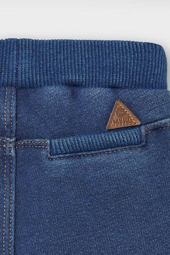 Mayoral - Дитячі штани 60-86 cm  35% Бавовна, 3% Еластан, 62% Поліестер