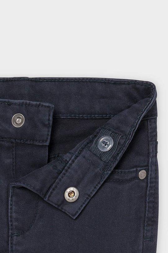 Mayoral - Spodnie dziecięce 74-98 cm 98 % Bawełna, 2 % Elastan