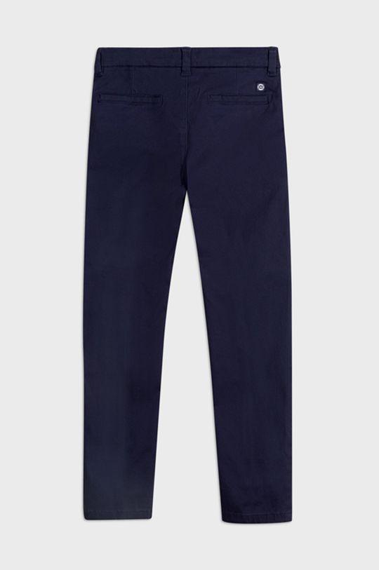 Mayoral - Pantaloni copii 128-172 cm bleumarin