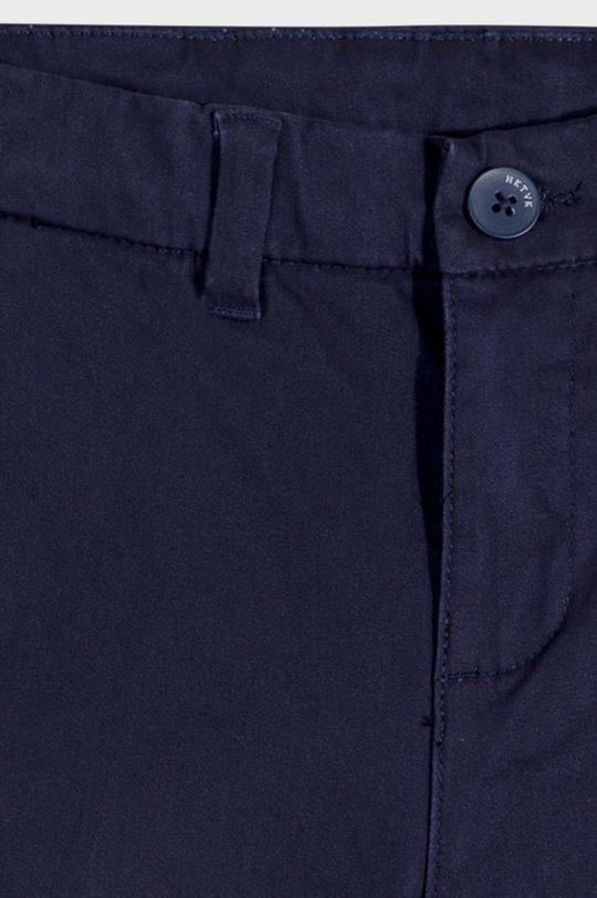 Mayoral - Pantaloni copii 128-172 cm  98% Bumbac, 2% Elastan