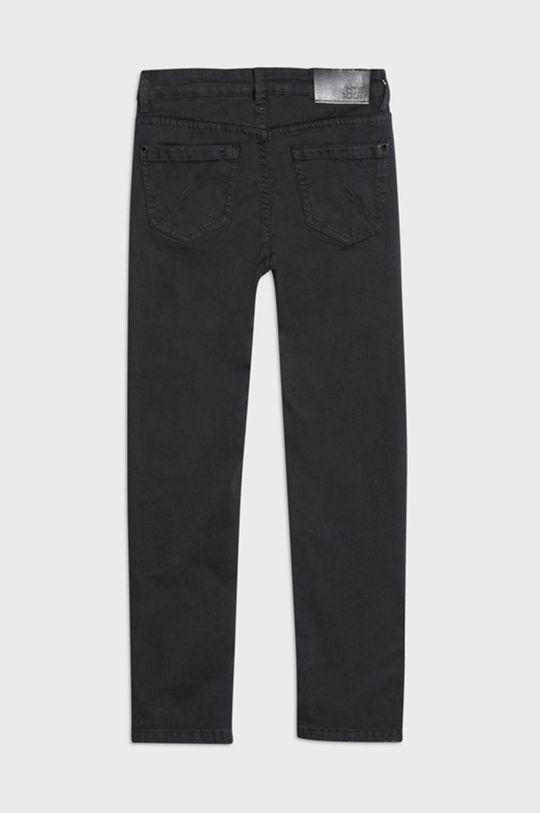 Mayoral - Дитячі штани чорний