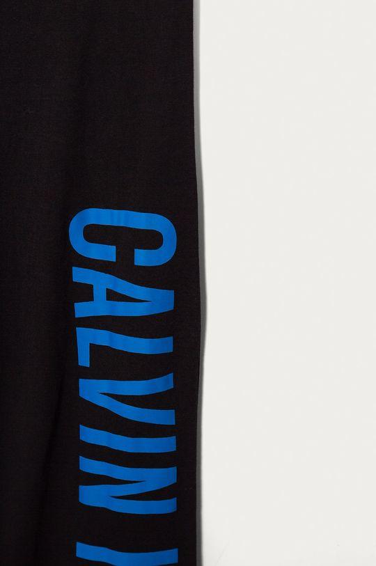 Calvin Klein Underwear - Pantaloni copii 128-176 cm  100% Bumbac