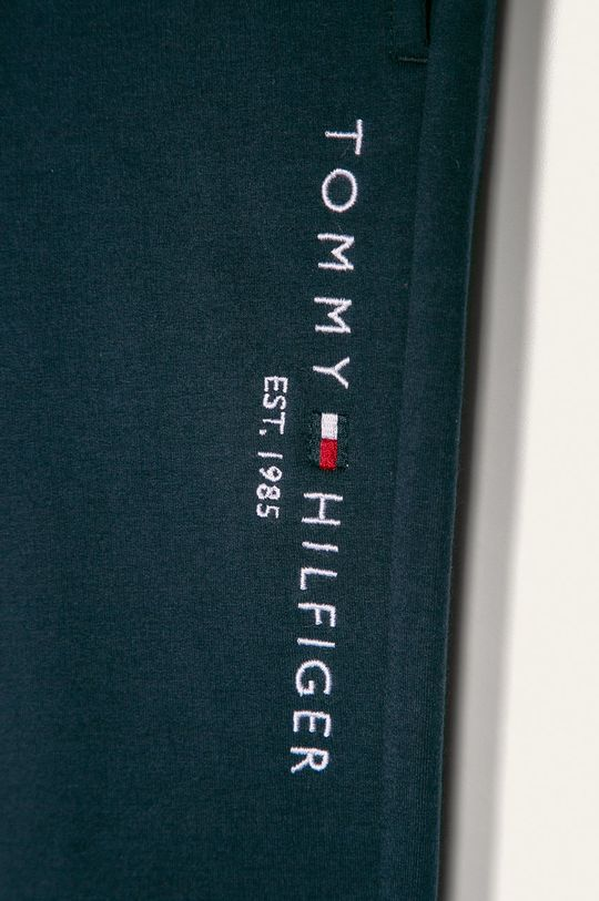 Tommy Hilfiger - Дитячі штани 98-176 cm  65% Бавовна, 5% Еластан, 30% Поліестер