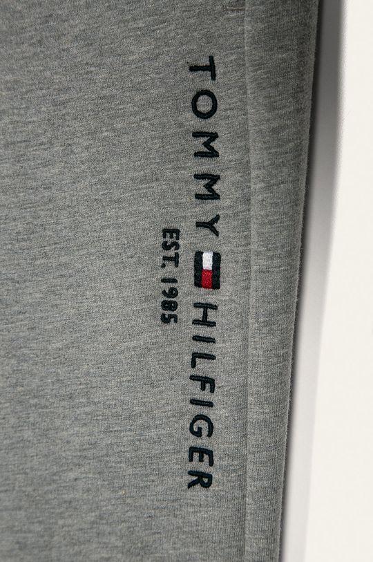 Tommy Hilfiger - Pantaloni copii 98-176 cm  65% Bumbac, 5% Elastan, 30% Poliester