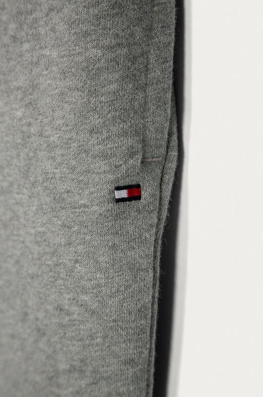 Tommy Hilfiger - Dětské kalhoty 140-176 cm  100% Bavlna