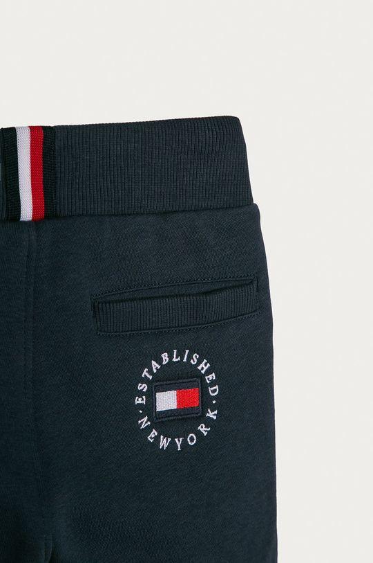 Tommy Hilfiger - Дитячі штани 104-176 cm  70% Бавовна, 30% Поліестер