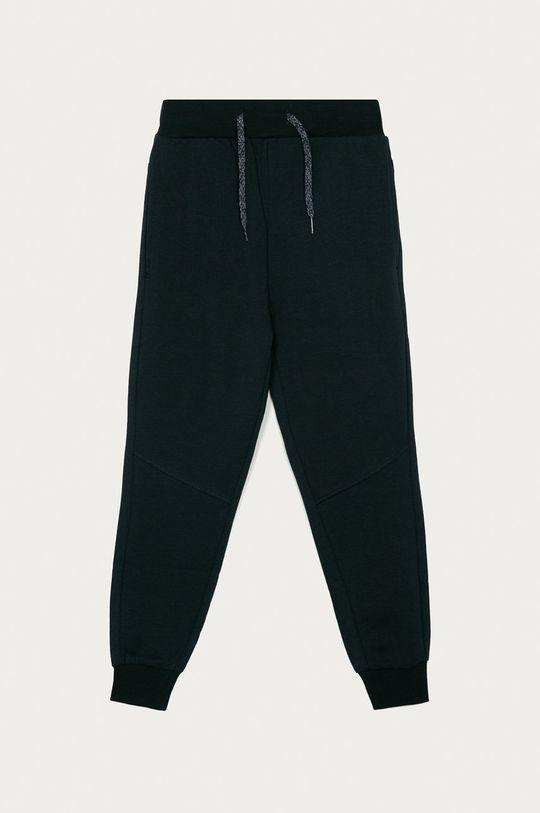 tmavomodrá Name it - Detské nohavice 116-152 cm Chlapčenský
