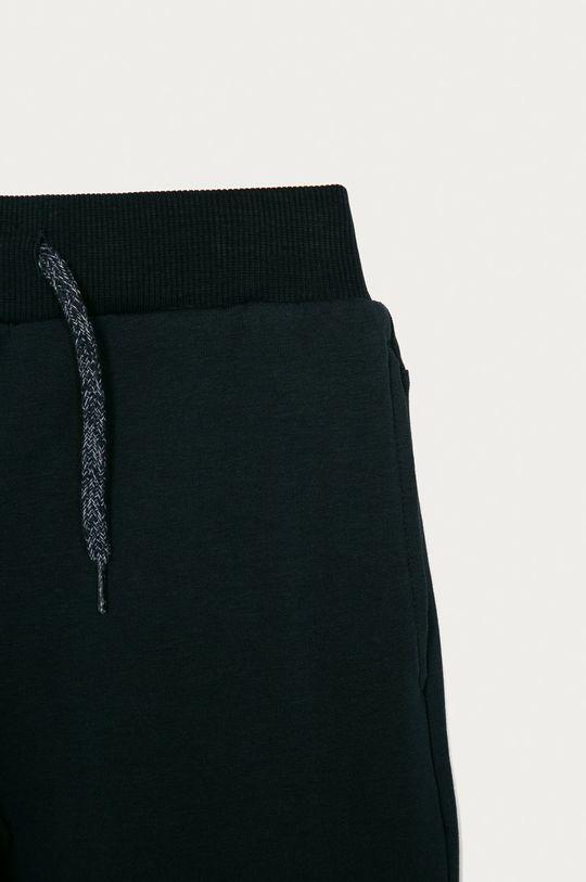 Name it - Detské nohavice 116-152 cm  80% Organická bavlna, 5% Elastan, 15% Viskóza