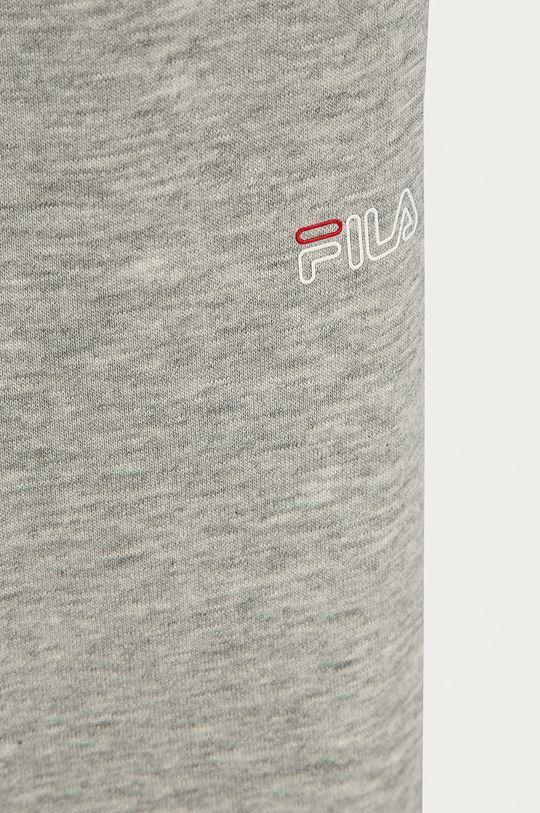 Fila - Дитячі штани 134-164 cm  70% Бавовна, 30% Поліестер