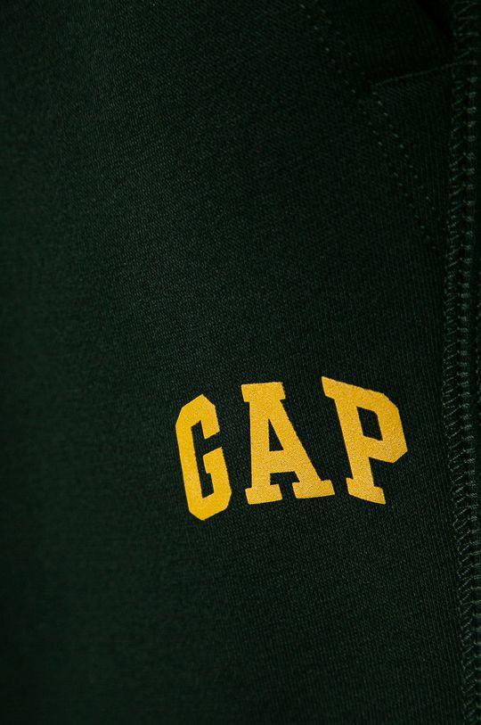 GAP - Dětské kalhoty 104-176 cm  77% Bavlna, 14% Polyester