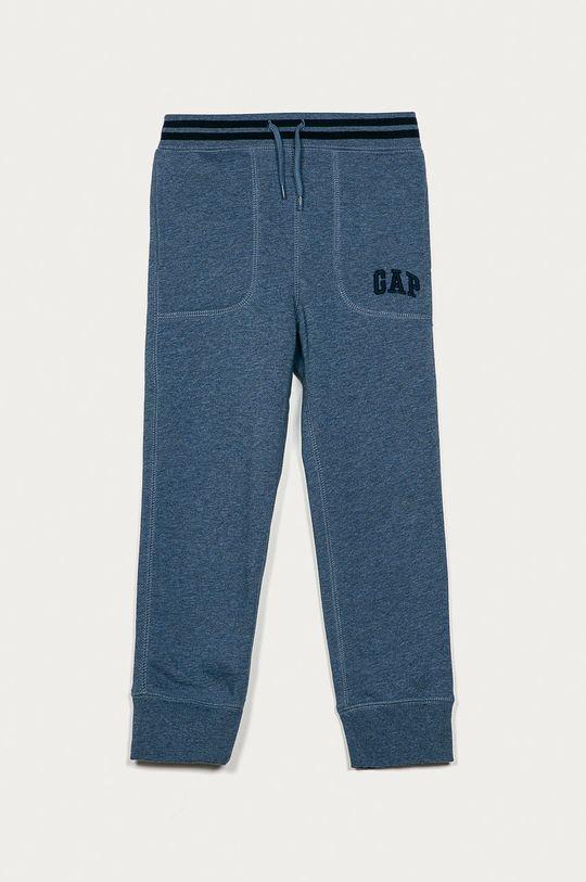 jasny niebieski GAP - Spodnie dziecięce 74-110 cm Chłopięcy