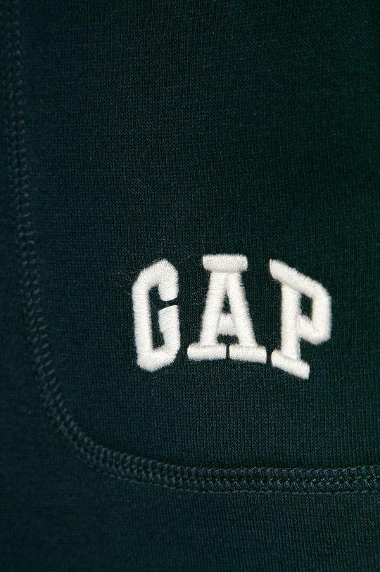 GAP - Spodnie dziecięce 74-110 cm 77 % Bawełna, 23 % Poliester